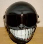 fbffa-capacetes-odontoquality-3