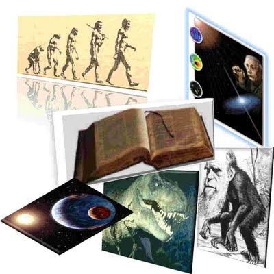 A Bíblia jamais perdeu para a ciência e sim a iluminou.