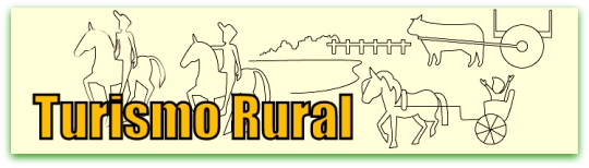 tema-turismo-rural