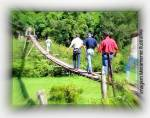 turismo-rural 05 trilhas