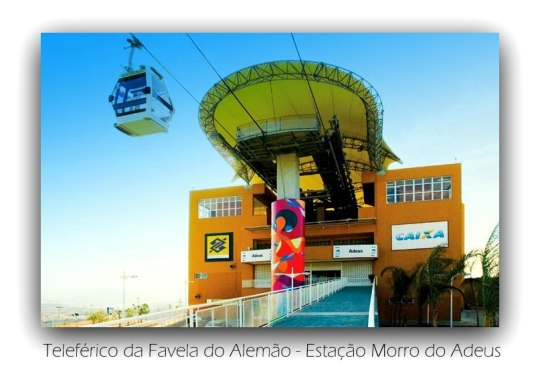 teleferico-favela-do-alemao-estacao-morro-do-adeus